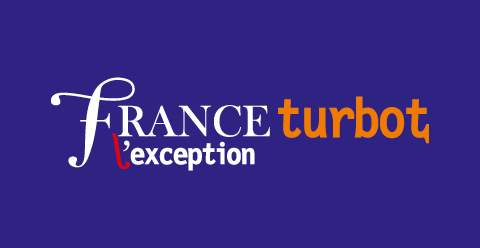 France Turbot