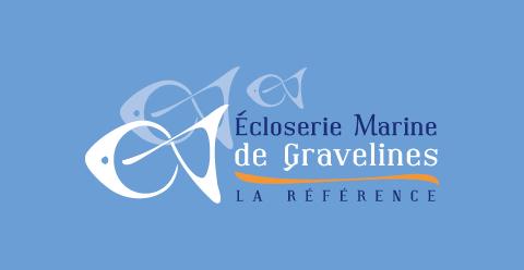 Écloserie Marine de Gravelines