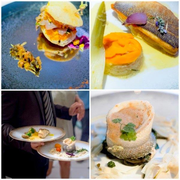 Plats cuisine Mercotte