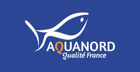 Aquanord