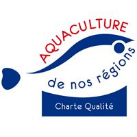 aquaculture de nos regions